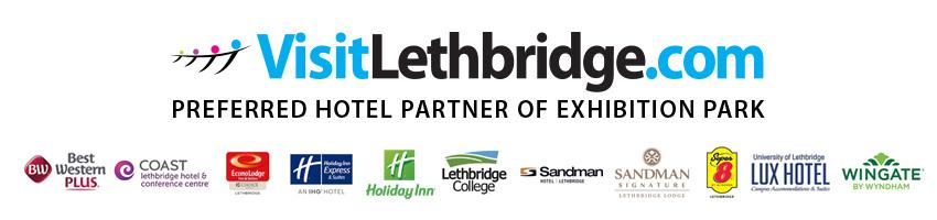 VisitLethbridge-ExPark-AgExpo