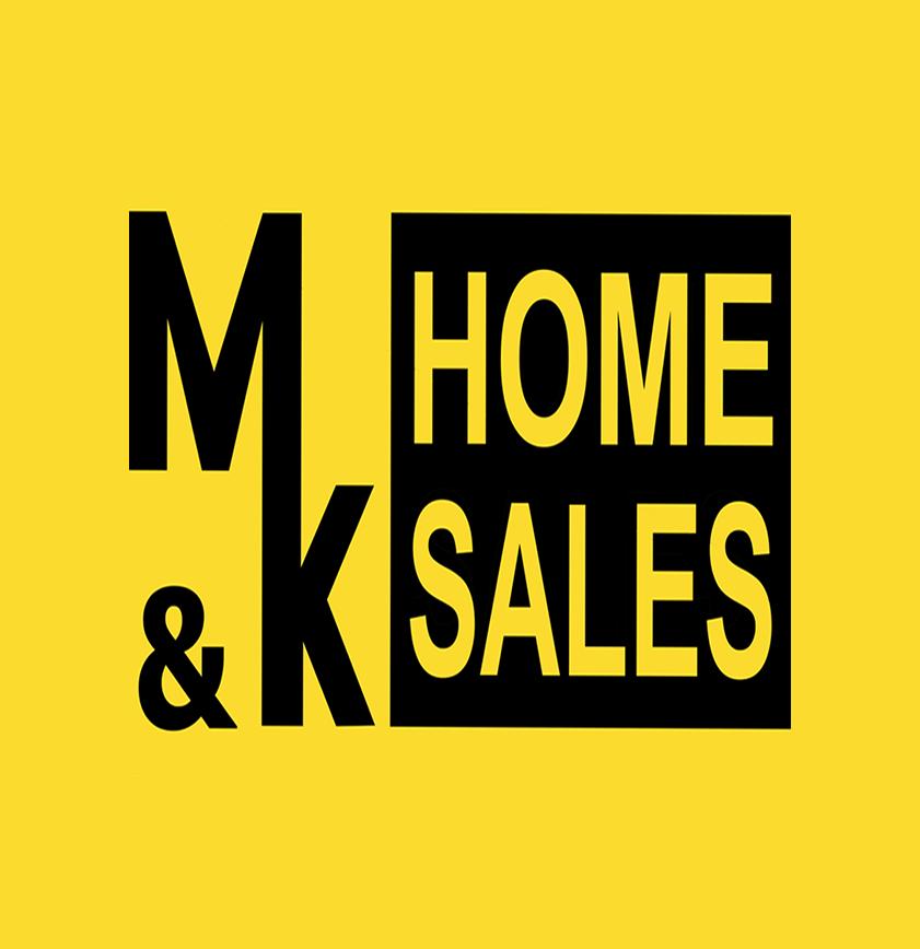 M&K Home Sales