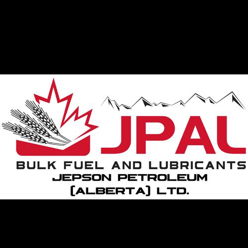 Jepson Petroleum (Alberta) Ltd.