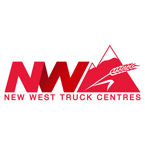 New West Truck Centres