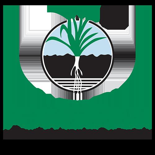 PowerRich Corporation