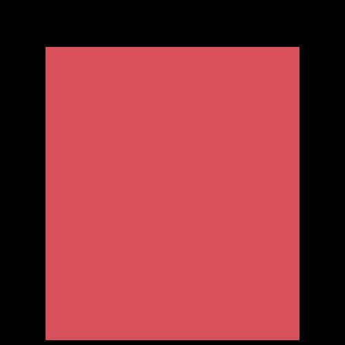 Standard Scale