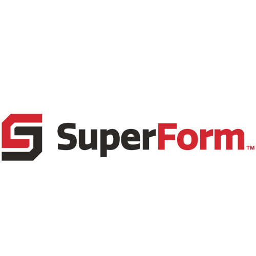 SuperForm Products Ltd.