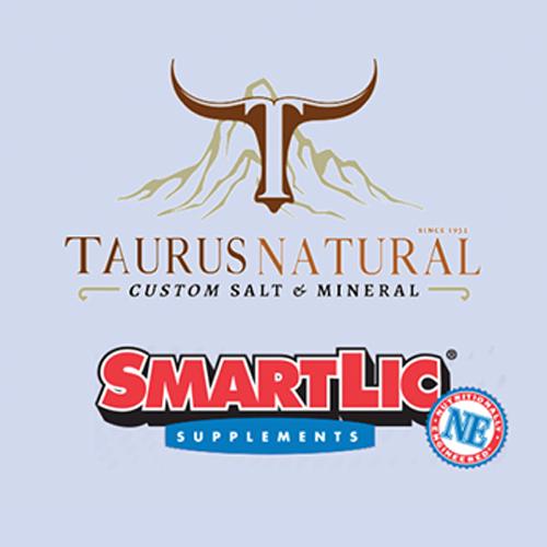 Taurus Natural Inc / New Generation Supplements