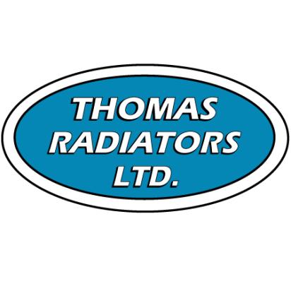 Thomas Radiators Ltd | Radiator Repairs Lethbridge | Home