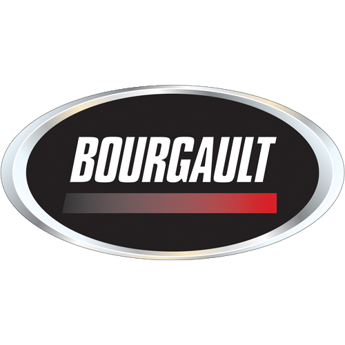 Bourgault Industries LTD.