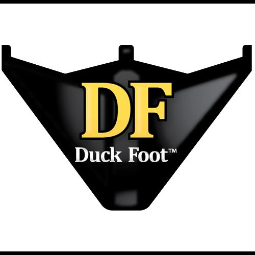 Duck Foot Parts Inc.