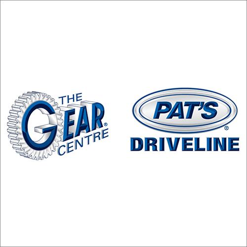 The Gear Centre / Pat's Driveline