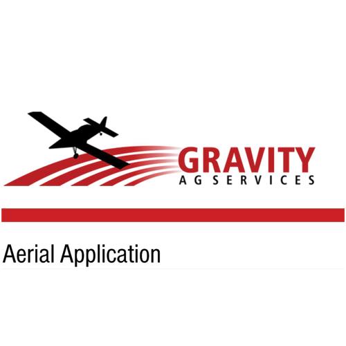 Gravity Ag Services Ltd
