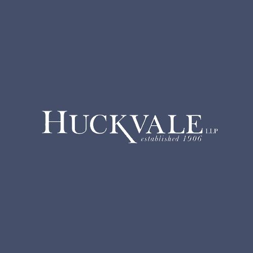 Huckvale LLP Ryan Anderson Q.C.
