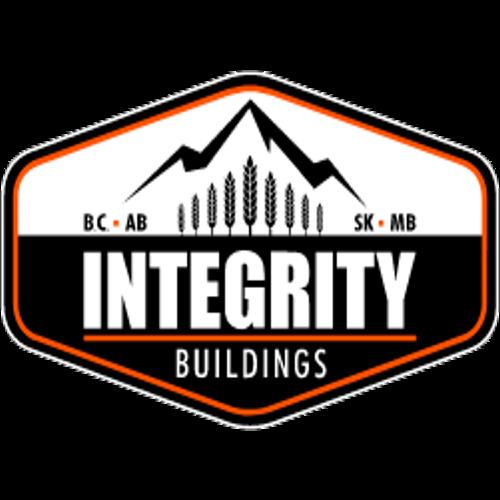 Integrity Buildings