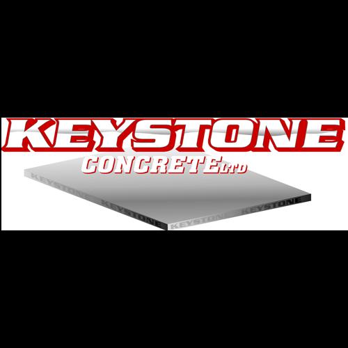 Keystone Concrete