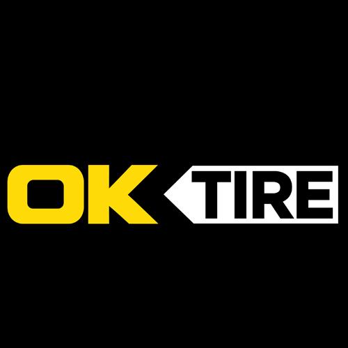 OK Tire Lethbridge
