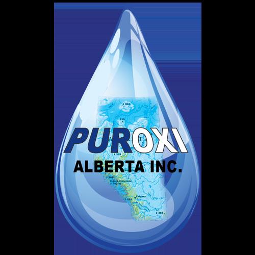 Puroxi Alberta Inc