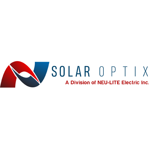 Soalr Optix Energy Services