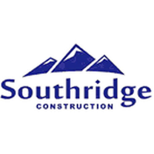 Southridge Construction Ltd.