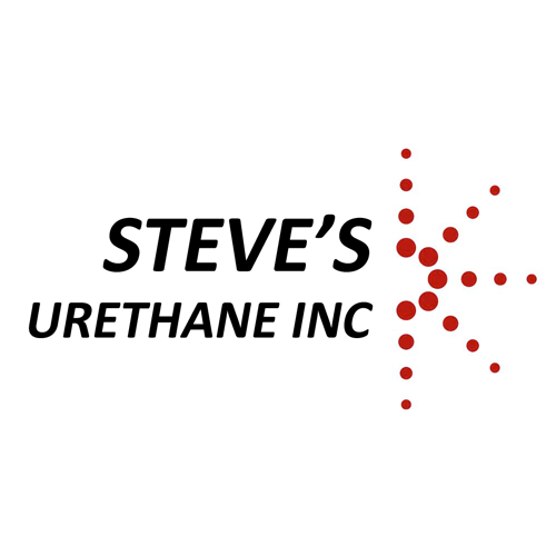 Steve's Urethane Inc